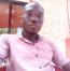 Abdoul Aziz Dione