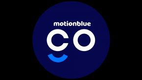 motionblue S.