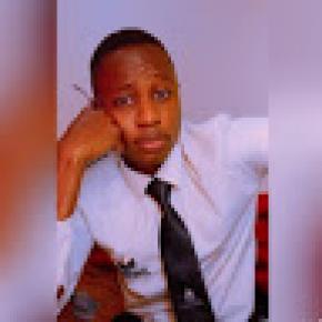Sidaty Amadou T.