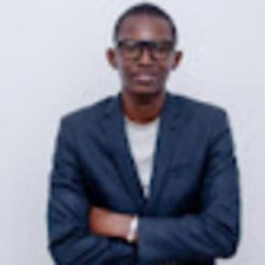Cheikh Omar K.