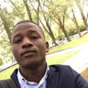 Abdoul Malick A.