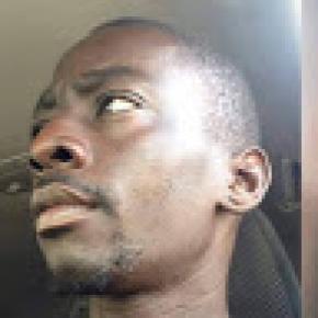 Youssou l.