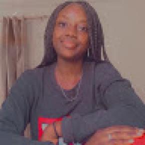 Fatoumata B.