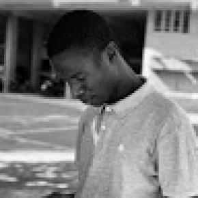 Ndiaye Siré K.