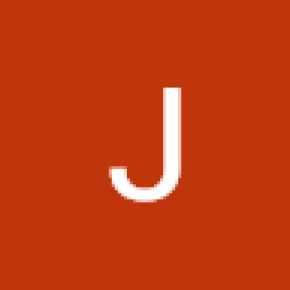 JohnSyntaxe S.